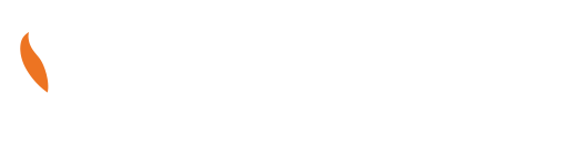 Liberty Creative Solutions